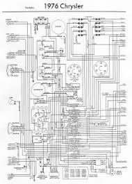 auto wiring diagram 1976 chrysler cordoba engine compartment 1976 chrysler cordoba engine compartment wiring diagram