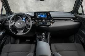 2018 infiniti android auto. wonderful 2018 toyota owners to get linux system instead of apple carplay android auto  hooray for 2018 infiniti android auto