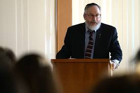 bu hillel hosts conference reflects on impact of holocaust