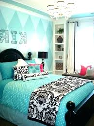 Turquoise Teenage Girl Bedroom Cute Teenage Bedroom Ideas Cute Teen Bedroom  Ideas Cute Teenage Girl Rooms .