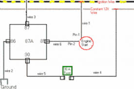 aprilaire 700 wiring diagram & aprilaire whole house humidifier aprilaire manual humidistat wiring at Aprilaire 760 Wiring Diagram