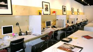 design office space online. Design Office Space Online Wonderful Home With . Magnificent