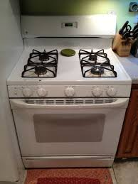 how to replace the igniter on a ge xl44 oven share your repair ge xl44 oven at Ge Xl44 Wiring Diagram
