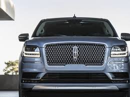 2018 lincoln navigator price. interesting 2018 2018 lincoln navigator fullsize luxury supreme service  kelley blue book in lincoln navigator price o