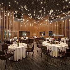 restaurants lighting. 2013 restaurant u0026 bar design award winnerslighting the feast china restaurants lighting