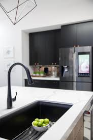porcelain kitchen sink kitchen with black sink black composite 1 5 bowl sink americast kitchen sink corner sink