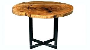 round decorator table full size of round decorator table tablecloths tablecloth covers full size of particle