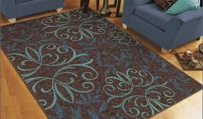 outdoor throw rugs by tablet desktop original size back to outdoor area rugs outdoor area