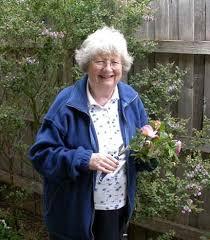 Marjorie Lawrence Obituary - Calgary, AB