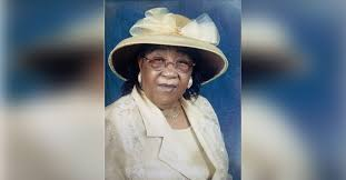 Mary L. Norman Obituary - Visitation & Funeral Information