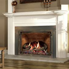 stoves inserts wood gas