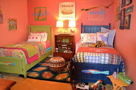 Shared Bedroom For Small Rooms Boy And Girl Bedroom Designs Boys Bedroom Ideas For Small Rooms