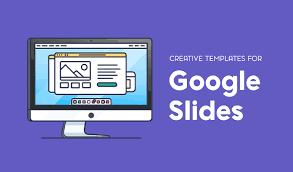 google slide backgrounds 30 creative google slides templates for your next presentation