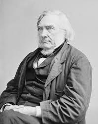 Samuel Nelson (Richter) – Wikipedia
