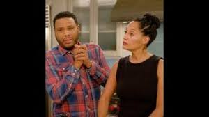 "colorism and interracial dating bring the ""ish"" in black ish into  lead"