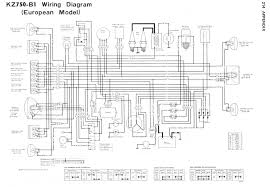 wiring gfi outlets diagram free download car european outlet wire color code india at Europe Wiring Diagrams