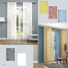 Trennwand Ideen Full Size Of Glastreppeeinfach Innenarchitektur