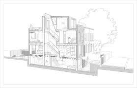 Interior Design Ideas Brooklyn Aniket Shahane South Slope