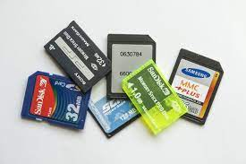 Fotoğraf : bellek, etiket, marka, ürün, Medya, kapasite, Harici, hafıza  kartı, SD, Hafıza kartları, Çıkarılabilir, Kayıt modu, Bellek sopa pro  3888x2592 - - 614262 - Ücretsiz resimler - PxHere