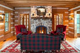 how to decorate furniture. How To Decorate With Plaid Design Ideas Furniture Fabric Studded Sofa Diy Fireplace Layout Mountain