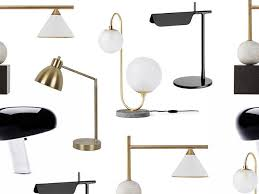 home office lamps. everything in life looks better with spectacular lighting and your home office is no exception lamps d