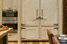 Rustic Cabinet Handles Ideal Rustic Kitchen Cabinets From Rustic Kitchen Cabinets Diy