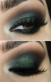 pin by jennifer smith on eye looks emeralds makeup and green eyeshadow