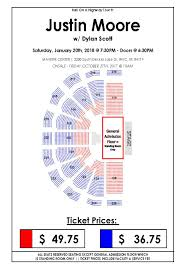 Maverik Center Utah Seating Chart Maverik Center Details