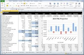 Free Excel Spreadsheets Examples Personal Data Sheet Simple Excel To