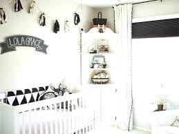 baby boy room decor ideas uk girl nursery australia neutral decoration rooms best charming neut