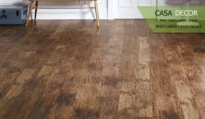 we are known to provide top service in the following categories carpet dealers vinyl flooring dealers sports flooring dealers wall paper distributors