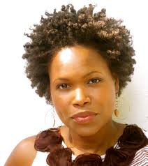 New Hair Style For Black Woman short hair hairstyles for black women with natural hair 4326 by wearticles.com