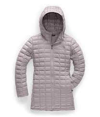 North Face Puffer Jacket Size Chart Amazon Com The North Face Girls Thermoball Eco Parka Clothing