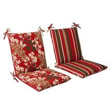 patio furniture pillows. Furniture Amusing Discount Patio Cushions 7142l67 2BmIL SL1000 Sales 2bmil Sl1000 Pillows