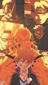 M recommended for mature audiences 15 years and over. Boruto Hd Wallpapers The Ramenswag