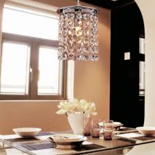 Small Chandeliers For Bedroom Crystal Chandelier Popular Of Small Bathroom Chandelier Crystal