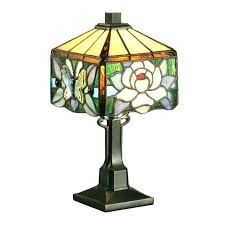dale lighting medium size of catalog plastic stained glass lamp shade shades only fixtures whole amazing