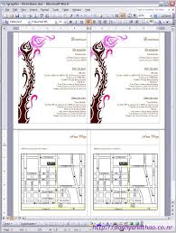 diy enclosure card adorkable duo wedding Wedding Invitation Direction Inserts diy invitation enclosure for directions wedding invitation direction inserts template