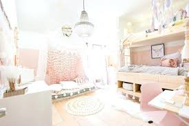 dream bedroom furniture. Teens Dream Bedroom Girls Room In Pink And White Furniture Sets King . N