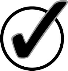 Что учитывается при выставлении оценки за диплом Методичка по  checkmark 2