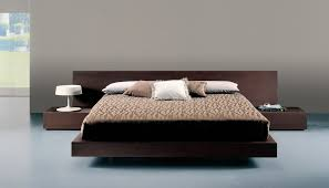 modern bedroom furniture. Modern Bedroom Furniture Style