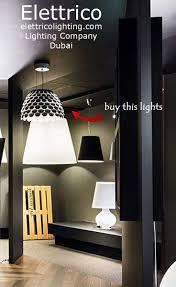 modern lighting bedroom. Modern Lighting For A Living Room Or Bedroom In Houses. Fixtures From The V
