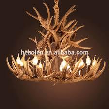 unique chandelier 46 fresh deer antler chandelier sets hd wallpaper for how to make an