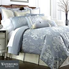 light blue and gray bedding with matching curtains bedroom blue bedding fresh blue grey bedding dark