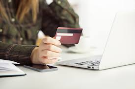 paypal and everything about cross border merce you