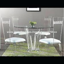 acrylic furniture australia. Clear Acrylic Furniture China Factory Wholesale Luxury Chairs Transparent Desk . Australia