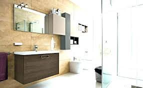 modern bathrooms designs 2014. Modern Small Bathroom Design Ultra Bathrooms Popular Toilet . Designs 2014