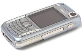 Nokia 6680 Review: - Mobile Phones - 3G ...