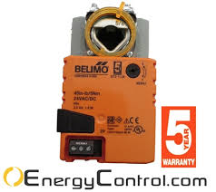 belimo lmb24 sr t in stock energycontrol com belimo lmb24 sr t belimo lmb series
