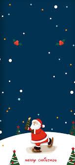 Christmas Cartoon Wallpapers ...